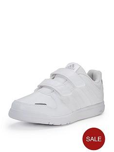 adidas-lk-6-junior-trainers