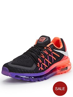 nike-air-max-2015-trainers