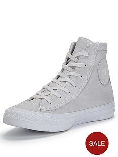 converse-chuck-taylor-all-star-hi-top-trainers