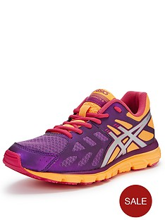 asics-gel-zaraca-3-trainers
