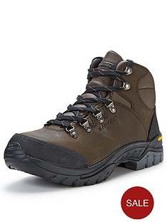 hi-tec-jura-walking-boots