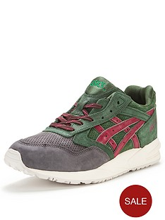 asics-christmas-tree-mens-trainers