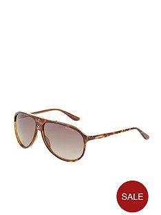carrera-aviator-sunglasses