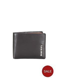 diesel-leather-wallet