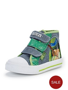 teenage-mutant-ninja-turtles-high-tops