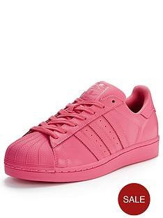 adidas-originals-superstar-supercolour-pharrell-trainers
