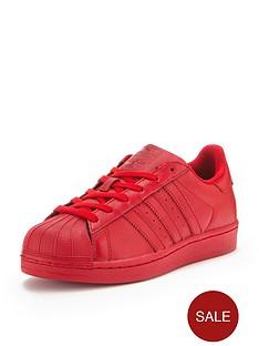 adidas-originals-superstar-supercolour-junior-pharrell-trainers