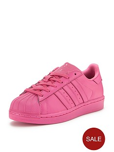 adidas-originals-superstar-supercolour-junior-pharrell-trainers