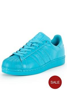 adidas-originals-superstar-supercolour-pack-pharrell