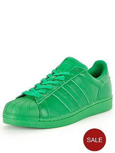 adidas-originals-superstar-supercolour-pack-pharrell