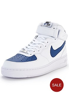 nike-air-force-1-mid-07-le-trainers