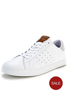 k-swiss-belmont-trainers