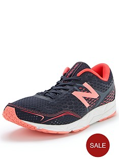 new-balance-w650-v2-trainers