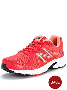 new-balance-wr450-v3-trainers