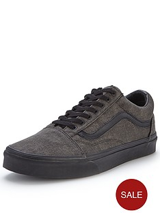 vans-old-skool-trainers