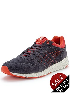 onitsuka-tiger-shaw-runner-trainers
