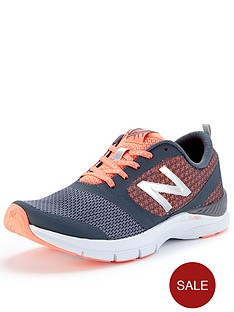 new-balance-wx711-trainers