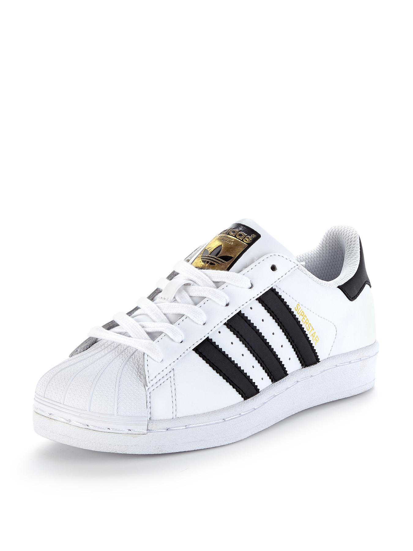 adidas original junior
