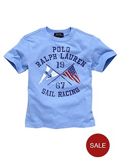 ralph-lauren-boys-sail-racing-t-shirt