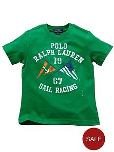 ralph-lauren-boys-sail-racing-t-shirt