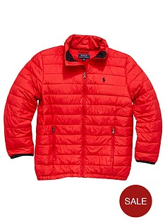 ralph-lauren-boys-lightweight-padded-jacket