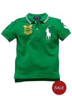 ralph-lauren-boys-short-sleeve-big-pony-polo-shirt