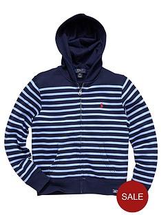 ralph-lauren-striped-zip-through-hoody