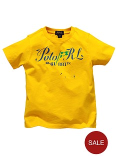 ralph-lauren-boys-star-flag-t-shirt