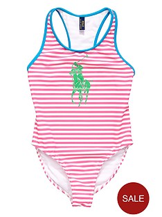 ralph-lauren-swimsuit