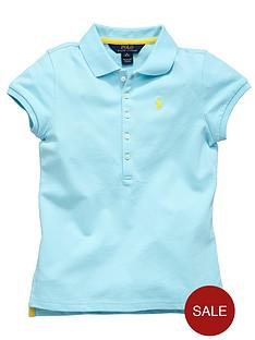 ralph-lauren-kids-short-sleeve-polo-shirt