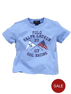 ralph-lauren-baby-boys-race-graphic-t-shirt-3-months-24-months