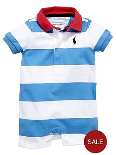 ralph-lauren-baby-boys-striped-rugby-shortall