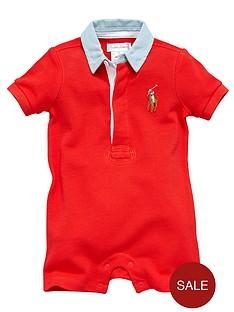 ralph-lauren-baby-boys-rugby-shortall