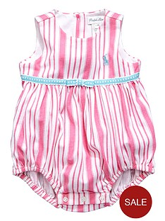 ralph-lauren-stripe-bubble-romper