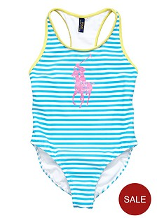 ralph-lauren-girls-swimsuit