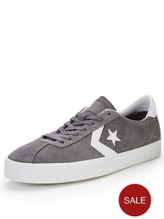 converse-break-point-suede-trainers