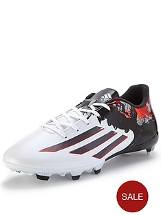 adidas-messi-103-firm-ground-football-boots