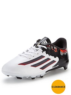 adidas-junior-messi-103-firm-ground-football-boots