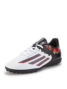 adidas-junior-messi-103-astro-turf-trainers