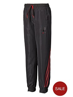 adidas-junior-messi-woven-pants