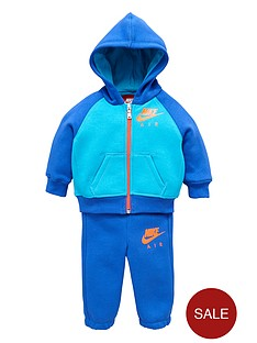 nike-baby-boy-air-fleece-suit