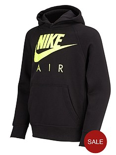 nike-youth-boys-air-over-head-hoody