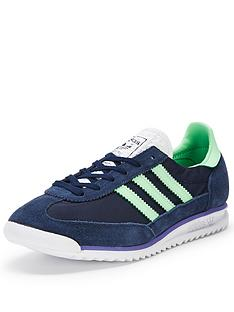 adidas-originals-sl72-mens-trainers