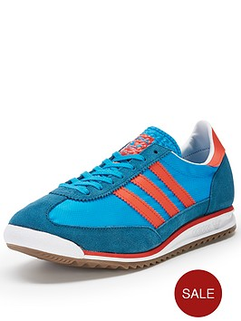 adidas-originals-adistar-racer-mens-trainers