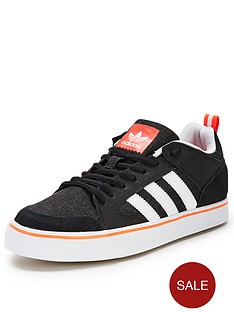 adidas-originals-varial-ii-low-mens-trainers
