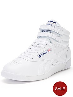 reebok-freestyle-hi-spirit-trainers