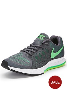 nike-air-zoom-pegasus-mens-trainers