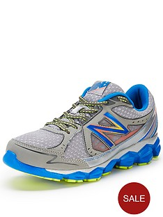 new-balance-mr750-v3-mens-trainers