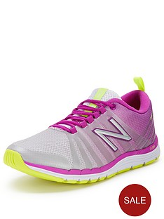 new-balance-wx811-trainers