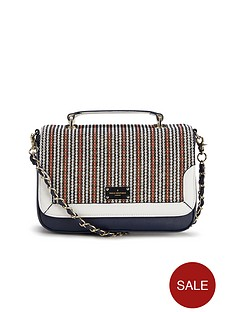 pauls-boutique-nicole-crossbody-bag